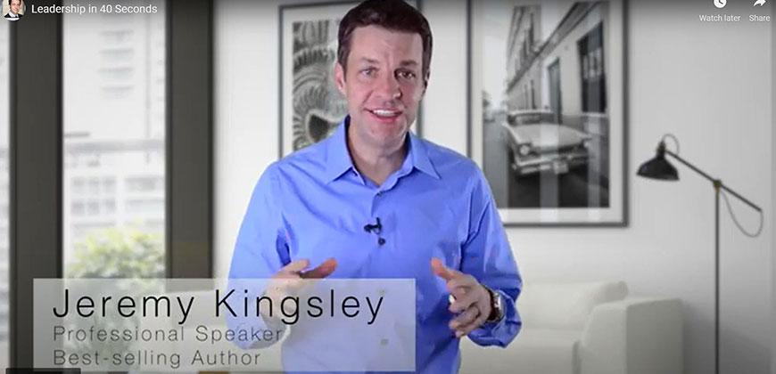 JeremyKingsley.com