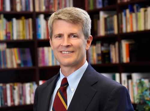 Dr. Bill Jones