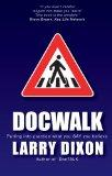DocWalk cover