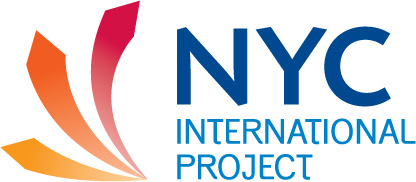 New York City International Project