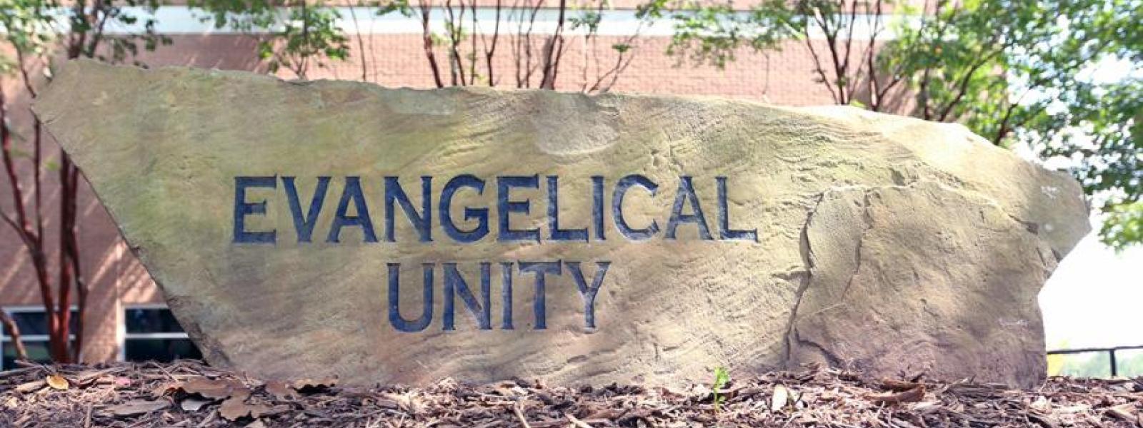 Evangelical Unity