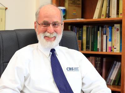 Dr. John Harvey
