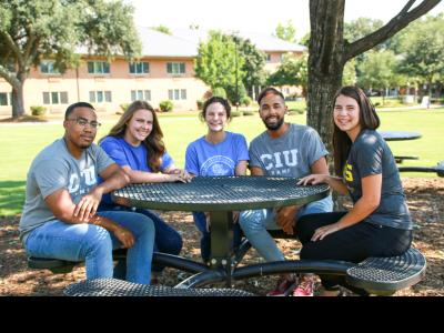 CIU announces Fall 2020 plan