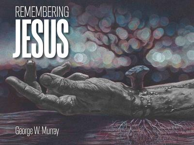 CIU's fifth president Dr. George W. Murray writes on the divinity of Jesus.