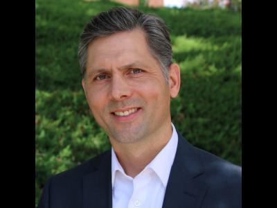 C. Adam Buckler