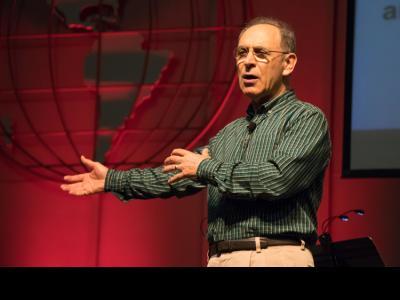 Dr. Henri Aoun