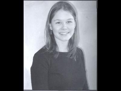 Aimee Elisabeth Powell