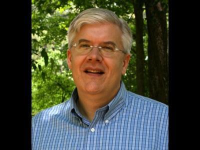 Dr. Harvey Payne