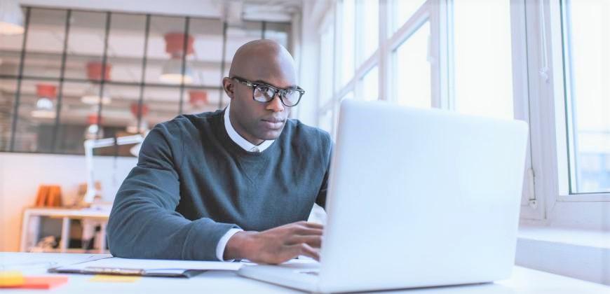 BestColleges.com ranks CIU 2020 Best Online College in South Carolina.