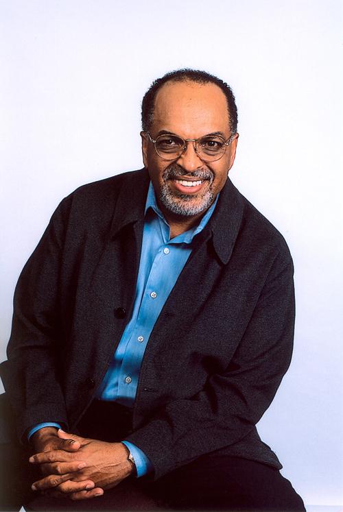 Christian Evangelist, Author, Pastor to Speak at CIU
