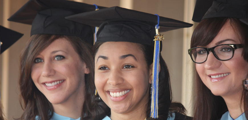 Free resources are available to CIU alumni.