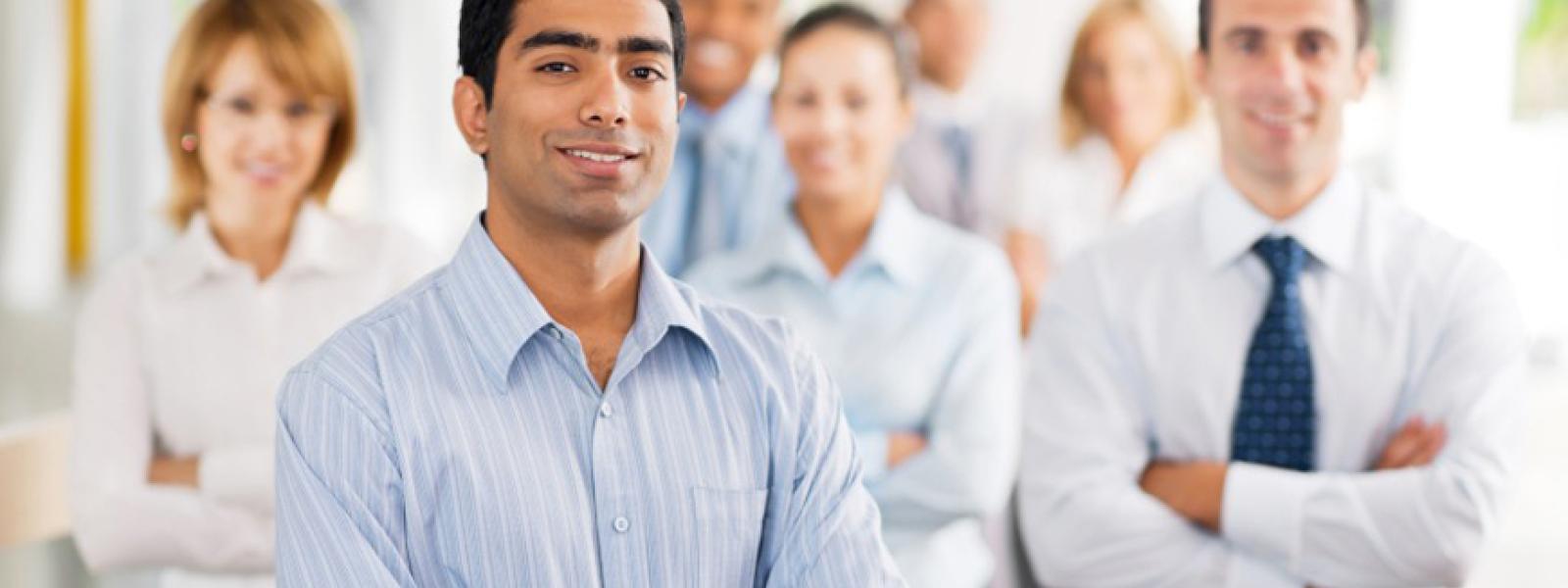 CIU Employment Opportunities