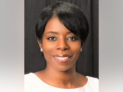 Chandra Briggman, president and chief executive officer of Activation Capital (Photo provided)