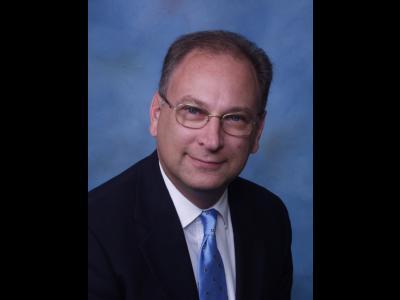 Dr. James E. Lanpher