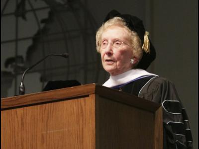 Elizabeth Rickard Sessions